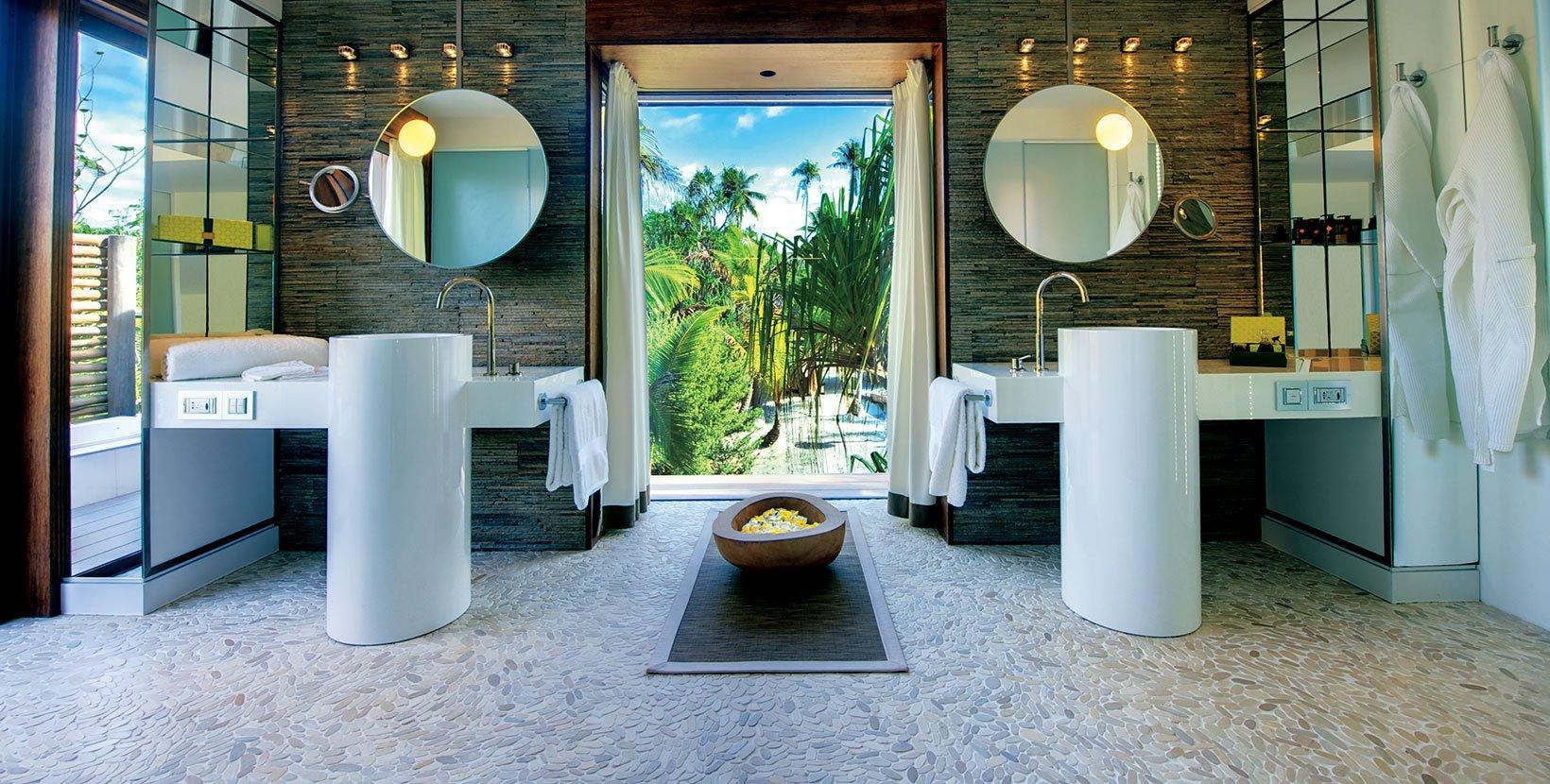 Polinésia Francesa (destinos para viajar em 2018)