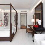Grand Classic King Suite Baccarat Hotel Nova York