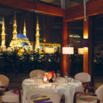Hotel Le Gray de Beirute