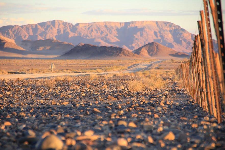 Deserto do Namibe (Viagem fotográfica pela Namíbia por Carioca NoMundo)