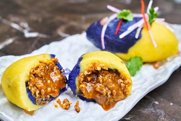 Astrid y Gastón: número 7 entre os 50 Melhores Restaurantes da América Latina