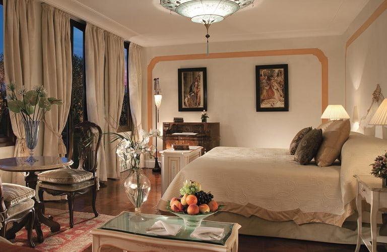O Belmond Hotel Cipriani: número 21 entre os 50 Melhores Hotéis do Mundo