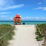 Miami entre os destinos mais procurados pelos brasileiros