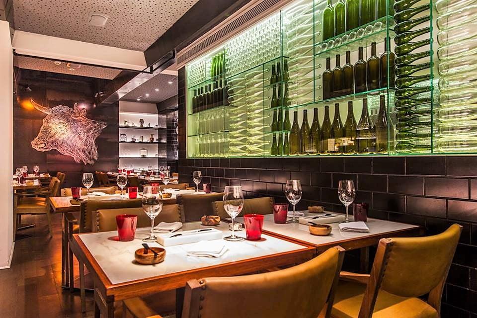 O Talho - Os melhores lugares para comer e beber em Lisboa