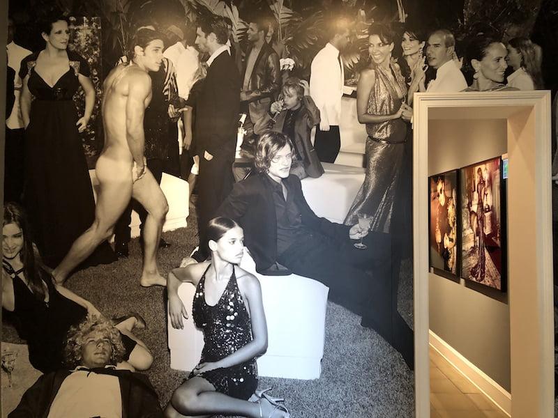 Dois dos melhores museus de Lima, no Peru: MATE Museu Mario Destino, por Carioca NoMundo