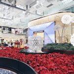 O Changi Airport em Cingapura é o número 1 entre os melhores aeroportos do mundo