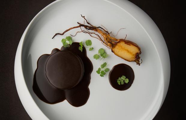Mirazur na lista do Melhores Restaurantes do Mundo 2018