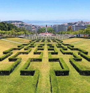 O que fazer em Lisboa por Carioca NoMundo