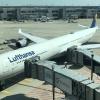 Veja como é fazer uma conexão no aeroporto de Frankfurt, na Alemanha, por Carioca NoMundo