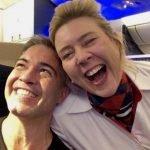 Por dentro da primeira classe da British Airways, de Londres a São Paulo