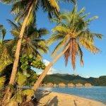 O que fazer em Taha'a na Polinésia Francesa