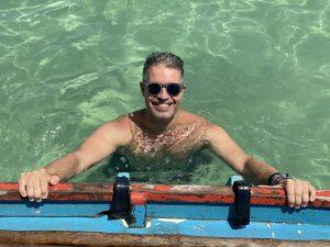 o paraíso brasileiro no litoral Norte de Alagoas