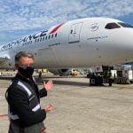 Os bastidores do aeroporto RIOgaleão