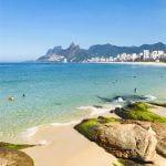 O que fazer no Rio de Janeiro por Carioca NoMundo